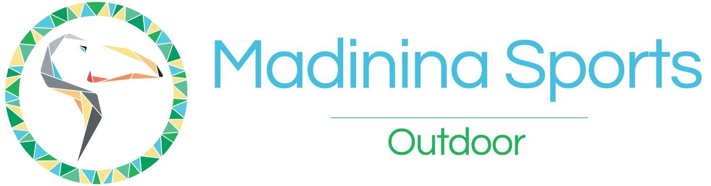 Madinina Sports Outdoor